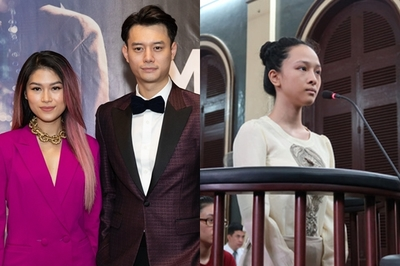 Ngọc Thanh Tâm làm phim về scandal tình tiền của Hoa hậu Phương Nga