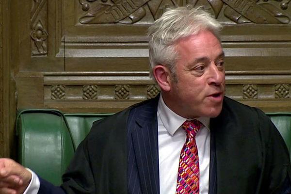 Anh,Thủ tướng,Boris Johnson,bầu cử,bỏ phiếu,Quốc hội,Brexit,EU,Châu Âu