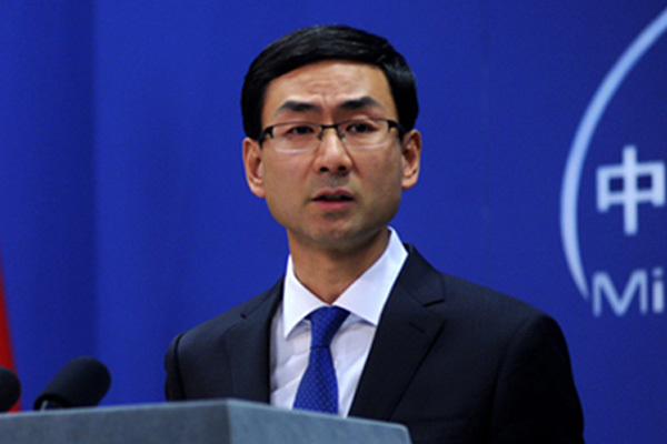 Trung Quốc phối hợp với Việt Nam trong thảm kịch 39 người chết ở Anh
