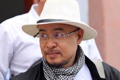 'Vua cà phê' Đặng Lê Nguyên Vũ 'muốn sớm kết thúc vụ ly hôn'