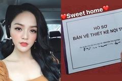 'My Sói' Thu Quỳnh, 'mợ Hai' Cao Thái Hà tậu xe mua nhà sau 1 đêm thành danh