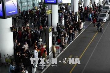 Vietnamese tourism sector urges revision of visa regulations