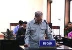 Cựu hiệu trưởng dâm ô nhiều nam sinh ở Phú Thọ nhận 8 năm tù