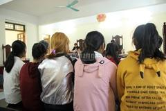 Nữ sinh Hưng Yên đánh bạn: Phải chuyển lên tòa tỉnh
