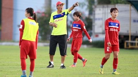 VIETNAM NEWS HEADLINES OCTOBER 30,social news,english news,Vietnam newsvietnamnet news,Vietnam latest news,Vietnam breaking news,Vietnamese newspaper,Vietnamese newspaper articles