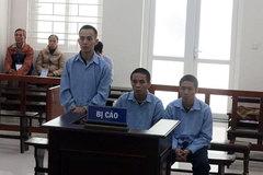 Kết đắng của 'cao thủ mê game' với màn trộm ô tô siêu đẳng ở Hà Nội
