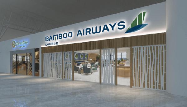 Hạng Thương gia Bamboo Airways sau nâng cấp có gì?