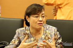 TP.HCM nên đề nghị được thí điểm bỏ HĐND phường như Hà Nội