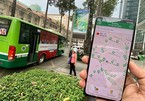 BusMap expected to be widely popular in Vietnam