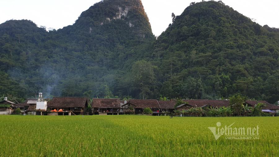 Làng Nùng An, giữ bản sắc làng nghề, hỗ trợ phát triển kinh tế - xã hội địa phương