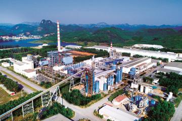 Tập đoàn Geleximco: Đầu tư công nghiệp gắn liền phát triển bền vững