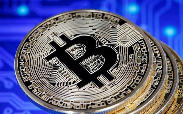 Bitcoin,Tiền ảo,Giá Bitcoin