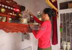 Xót xa thanh niên Hà Tĩnh bỏ mạng khi đi lao động chui ở Anh