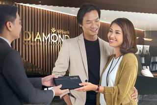 Tung ưu đãi 'sốc', VPBank hướng đến khách siêu giàu