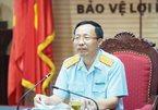 Vietnam stops US-bound Chinese aluminum forging Vietnam origin worth US$4.3 billion