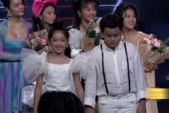 Cha quán quân The Voice Kids: Con tôi 11 tuổi nhưng có tinh thần thép
