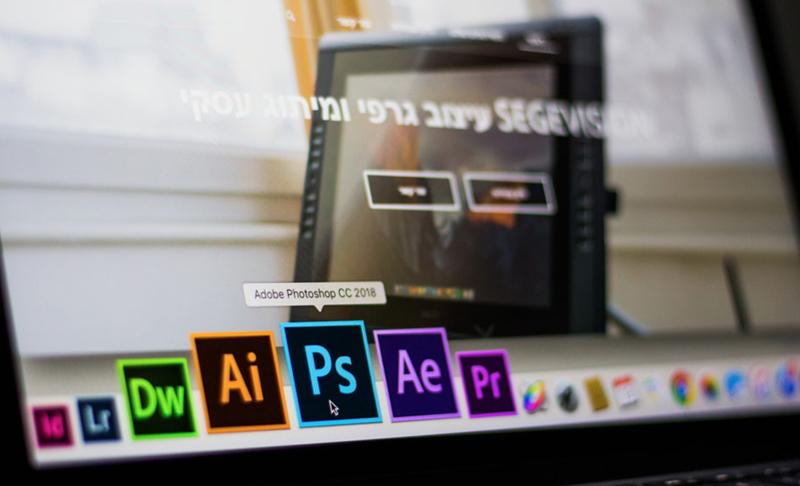 Adobe để lộ thông tin cá nhân hơn 7 triệu người dùng