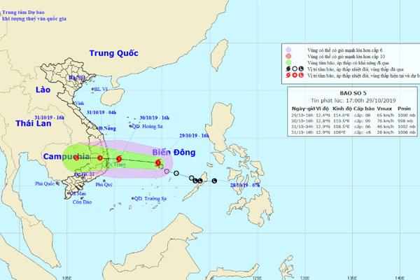 tin thời tiết,thời tiết Hà Nội,áp thấp nhiệt đới,bão