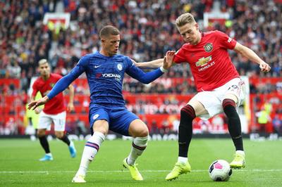 Chelsea vs MU: Đám trẻ so tài, chủ nhà đòi nợ