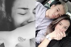 Hồng Quế đăng clip khóc như mưa, ẩn ý chia tay bạn trai dù vừa công khai mối tình chưa lâu?