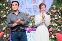 Nam Thư chính thức lên tiếng về lý do rời bỏ chương trình Bạn Muốn Hẹn Hò