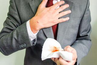 3 dấu hiệu màu đỏ cảnh báo bạn nên đi khám sàng lọc ung thư