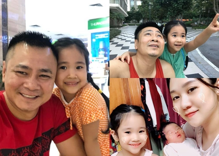 MC Thảo Vân,Kỳ Duyên,Hari Won,Tự Long,Tường San,Lê Phương,Ái Phương