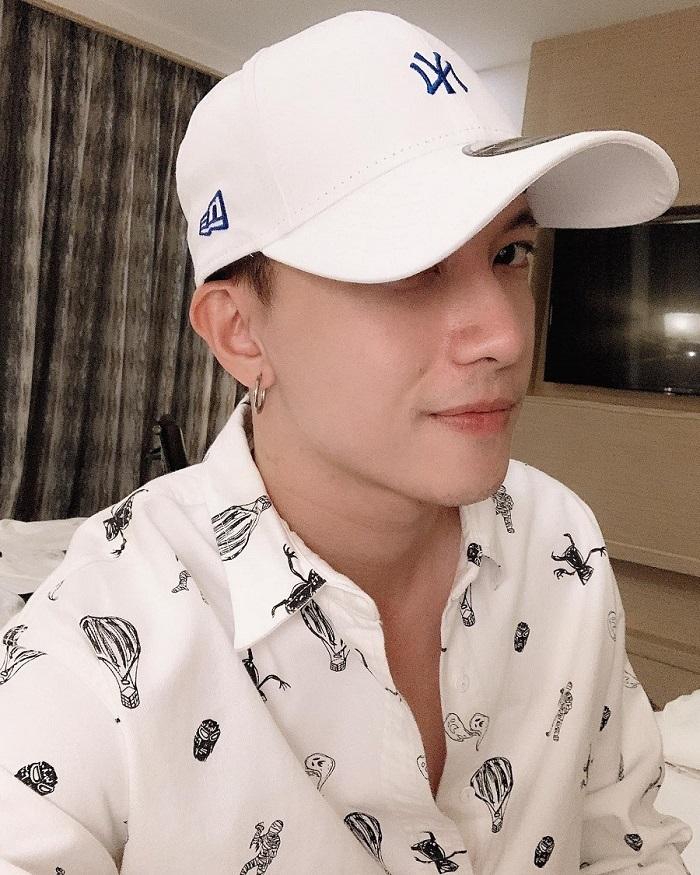 Phản ứng của MC Thảo Vân khi con trai nói 18 tuổi sẽ hút thuốc