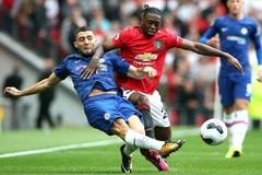 Xem trực tiếp Chelsea vs MU ở đâu?