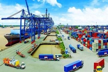 Vietnam's import-export turnover exceeds $400 billion