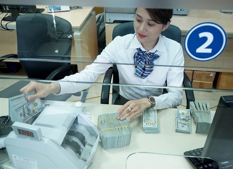 Vietnam's forexrate forecast to remain stable till year-end