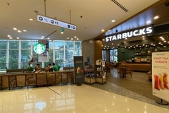F&B to drive retail property market in HCM City