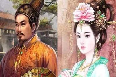 Ai là hoàng hậu chính thất của vua Gia Long?