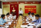 Quảng Ninh kỷ luật nhiều lãnh đạo trung tâm phát triển quỹ đất Cẩm Phả