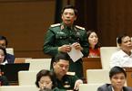 Nước ngoài liên tục điều tàu vào Biển Đông, Việt Nam sẵn sàng tình huống xảy ra