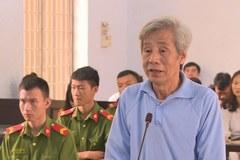 Hiệu trưởng nhận 1,5 tỷ tiền chạy việc ở Đắk Lắk nhận kết đắng