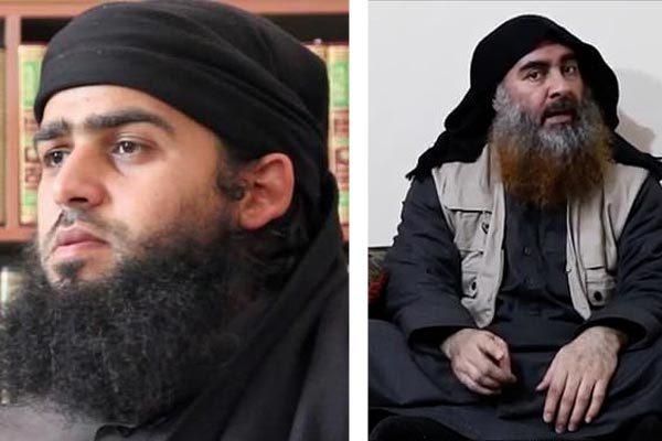 Ông Trump tiết lộ kết cục bi thảm của kẻ kế nhiệm thủ lĩnh IS