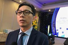 Vietnamese start-ups seek high-quality, innovative solutions