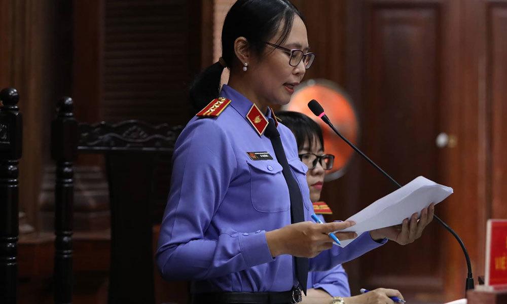 Vũ nhôm,lừa đảo,Phan Văn Anh Vũ