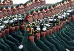 Vietnam ranks high in global military strength: Global Firepower