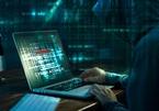 Phần mềm lậu - lỗ hổng trong hệ thống phòng thủ an ninh mạng tại VN