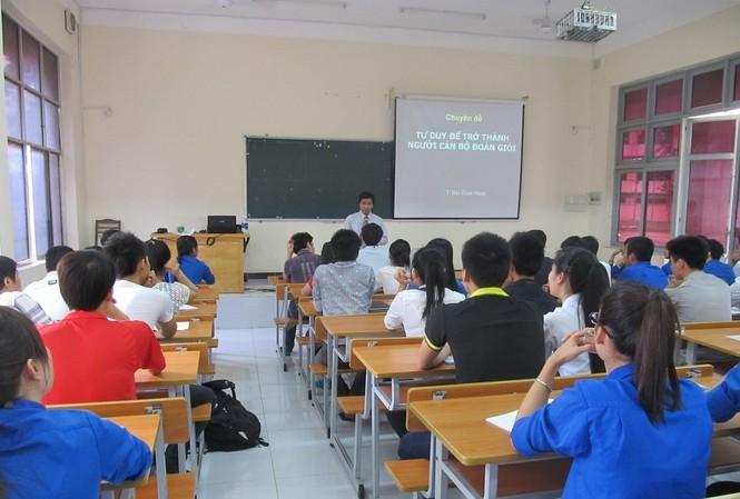 Do all new engineer graduates in Vietnam need to undergo retraining?