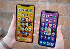 Older-generation iPhone prices drop strongly