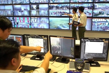 More airlines join market, Vietnam need more flight supervisors