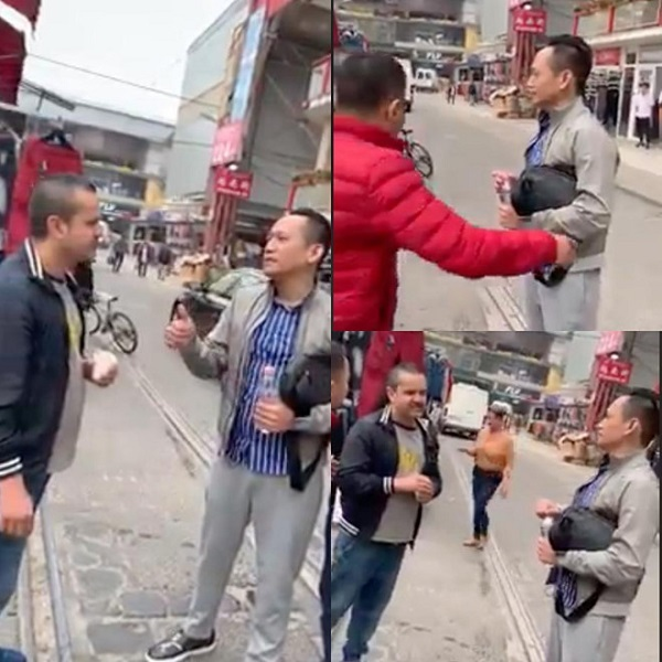 Ca sĩ Duy Mạnh gây tranh cãi với phát ngôn về phụ nữ Việt