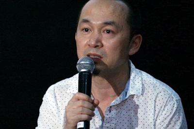 Quốc Trung: Việt Nam không có sân khấu đáp ứng yêu cầu ngôi sao thế giới