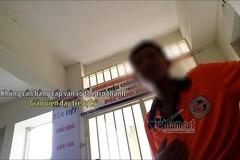 Bán hàng tạp hóa vẫn trúng tuyển giáo viên ở Tâm Việt