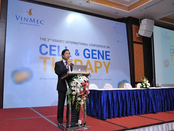tế bào gốc,công nghệ gen,chữa liệt