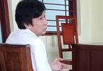 Kiến trúc sư, cựu giảng viên ĐH Cần Thơ bị phạt tù vì xuyên tạc trên mạng