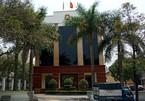 5 cán bộ Thanh tra tỉnh Thanh Hóa bị đề nghị truy tố tội 'nhận hối lộ'